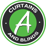 A Curtains & Blinds